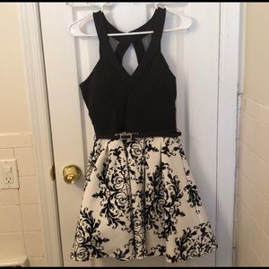 Other - Beautiful party dress